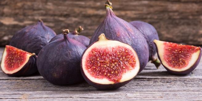 7_1200x600_figs