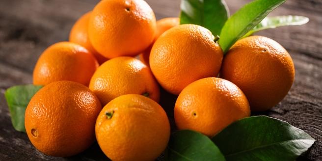 7_1200x600_oranges