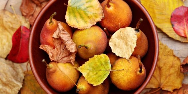 7_1200x600_pears